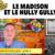 [Vidéo] Le madison et le hully gully (partie 2)