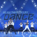 so-you-think-you-can-dance-2019-live-shows-1563907430