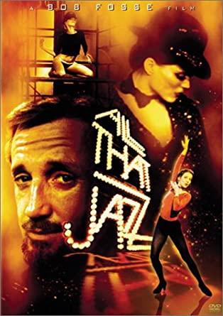 All thata jazz