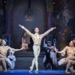 ballet classique casse noisette