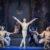 Le ballet de danse classique