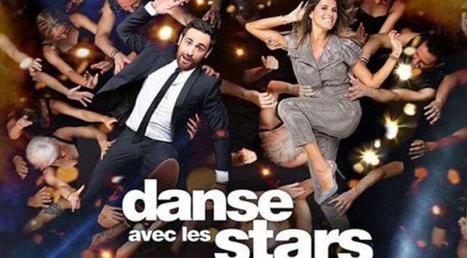 Danse avec les stars 2021 (2/2) Émission par émission