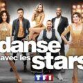 Danse avec les stars dals