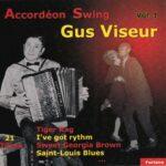 Gus Viseur Musette swing