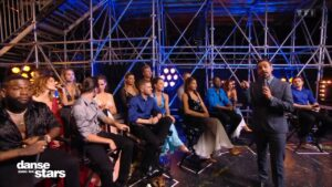 DALS S11E03 After