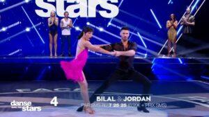 DALS S11E04 -Bilal